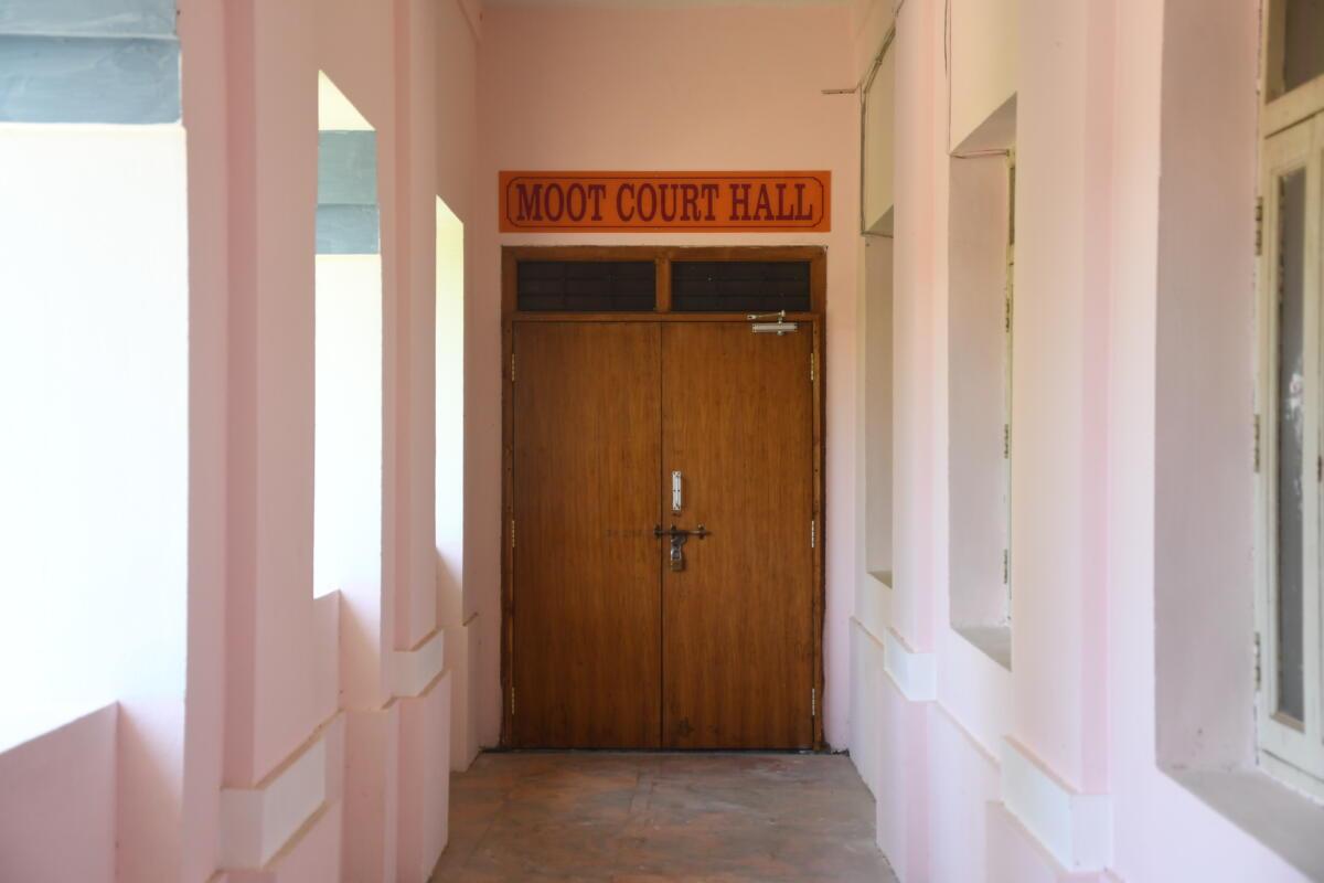 MootCourtHall1