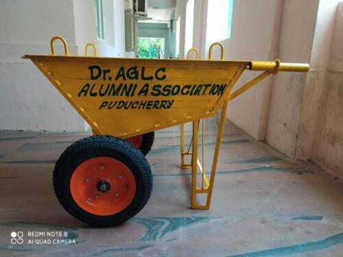AlumniSponsor3