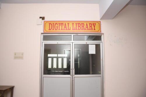 DigitalLibrary1